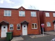 property to rent in COTTAGE CLOSE - NUNEATON - CV11 6JE