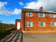 3 bedroom semi detached house in , Bradley, FRODSHAM