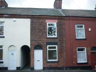 3 bedroom Terraced home in Percival Lane, RUNCORN