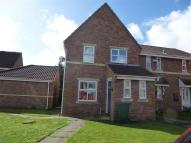 3 bed property to rent in Redwood Drive, Elton...