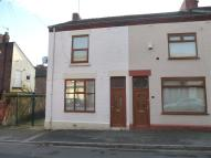 3 bed End of Terrace house to rent in Park Road, WIDNES
