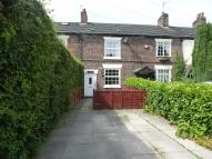 1 bedroom Character Property to rent in , Preston Brook, RUNCORN