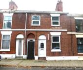 2 bedroom Terraced home in Union Street, RUNCORN