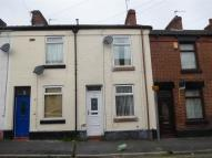 2 bed Terraced home in Chaucer Street, RUNCORN