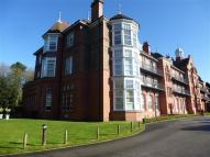 Kingswood Park Apartment to rent