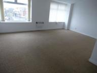 Eddisbury Square Flat to rent