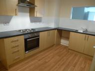 2 bed Flat to rent in Eddisbury Square...