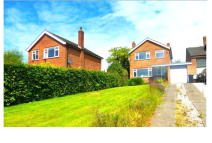 3 bed Link Detached House to rent in Old Coach Road, Kelsall
