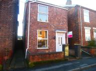 2 bedroom Detached property in Lydyett Lane, Barnton...