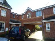 Flat to rent in Thirlmere Close, WINSFORD