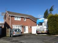 4 bed house to rent in Mallard Way, WINSFORD