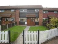 3 bed semi detached property to rent in Portman Place, WINSFORD
