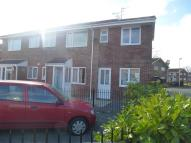 1 bed property to rent in Plantagenet Close...