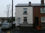 2 bed house in Wharton Road, WINSFORD