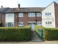Flat to rent in Aldford Way, WINSFORD