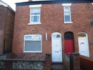 2 bedroom home to rent in Dingle Lane, WINSFORD
