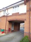 Apartment to rent in Whiston Close, WINSFORD
