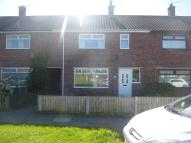 house to rent in Dunster Close, NORTHWICH
