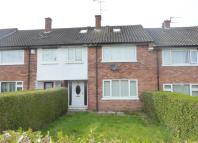 3 bedroom Terraced property in Calveley Way, WINSFORD