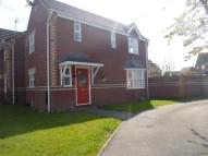 3 bedroom property in Byron Close...