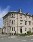 Town House for sale in Victoria Terrace...