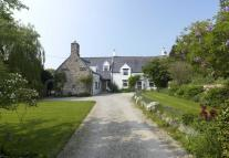 Farm House for sale in Near Abergele, LL22 8EF
