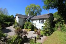 Character Property for sale in Llanrhydd, Nr Ruthin...