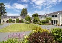 6 bed Detached home for sale in Henllys Lane...