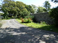 7 bed Country House for sale in Valley, Anglesey