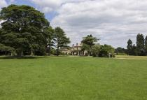 11 bed Country House in Nr Tarporley, Cheshire