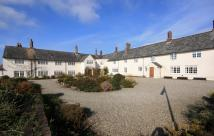 Character Property for sale in Beaumaris, Anglesey