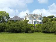 Character Property for sale in Llangoed, Near Beaumaris...