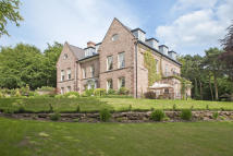 7 bed Detached property for sale in Crossley Park...