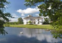 Country House for sale in Oldcastle, Malpas...