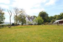 Country House in Dulas, LL70 9DX