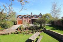 4 bedroom Detached home for sale in School Lane, Bunbury...
