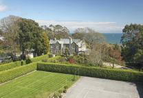 12 bedroom Detached home in Abersoch, Gwynedd