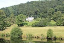 4 bed Farm House for sale in Rhewl, Llangollen...