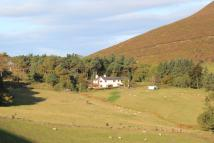 6 bedroom Farm House for sale in Llanarmon-Yn-Ial...