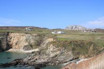 3 bedroom Cottage in South Stack, Holyhead...