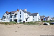 property in Rhosneigr, AngleseyLL64