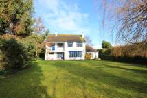 5 bedroom Detached property in Little Lane, Parkgate...