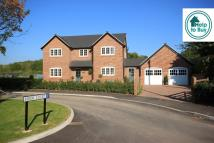 4 bed Detached home for sale in MOOR LANE, Frodsham, WA6
