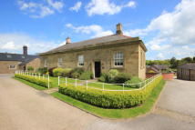 Wynnstay Hall Estate Detached house for sale