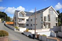 2 bed new Apartment in ALL SAINTS AVENUE...