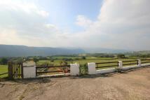 4 bed Detached house for sale in Melin y Coed, Llanrwst