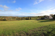 5 bed Detached home for sale in Saron, Denbighshire