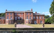 Apartment for sale in Manor Lane, Rossett...