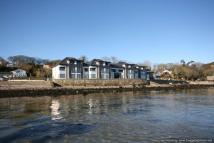 Red Wharf Bay Town House for sale