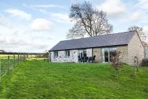 Cottage for sale in Brynsiencyn...